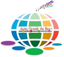 Aging Outside the Box®