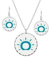 Jewelry & Keychains