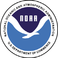 <P>NOAA Merchandise