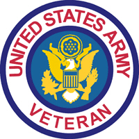 7th Army Veterans
