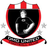 DMO United FC