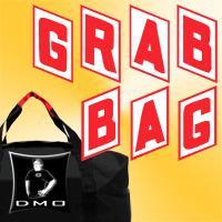 DMO Grab Bag