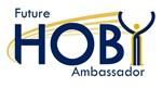 Future HOBY Ambassador Items