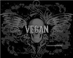 Vegan 7