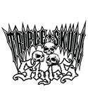 Triple Skull Styles logo