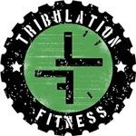 New Logo Green