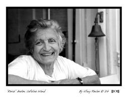 SP Rosie Avalon Catalina -