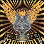 WolFlyer
