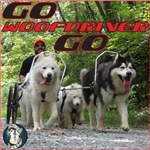 Go WooFDriver Go