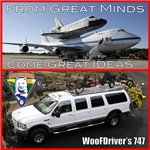 WooFDFriver's 747