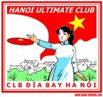 Classic Hanoi Ultimate