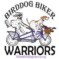 Birddog Biker Warriors