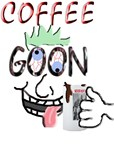 The Coffee Goon!