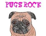 Pugs Rock!