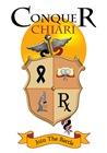 Conquer Chiari Original