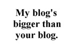 Blogger Designs