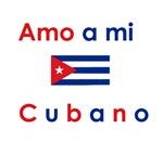 Amo a mi Cubano.