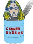 Canned!