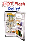 Hot Flash Relief