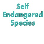 Self Endangered Species