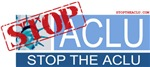 Stop_The_ACLU