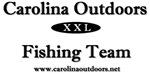 Carolina Outdoors Fishing Team