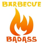 Barbecue Badass