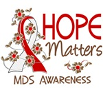 MDS Hope Matters 3