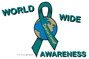 WorldWide Awareness 2
