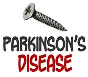 """Screw"" Parkinson's 2.1"