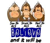 See Speak Hear No ALS 3