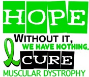 HOPE Muscular Dystrophy 1