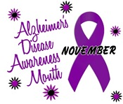 Awareness Month COLLECTION