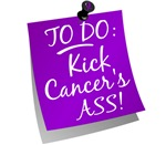To Do 1 Leiomyosarcoma Shirts and Gifts