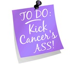 To Do 1 Hodgkin's Lymphoma Shirts and Gifts