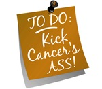 To Do 1 Appendix Cancer Shirts and Gifts