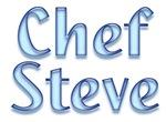 Chef Steve