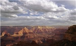 GREAT, BIG, BEAUTIFUL, GRAND CANYON
