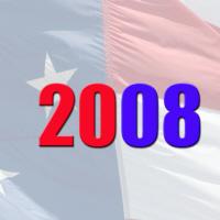 2008 Campaigns
