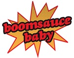 Boomsauce Baby