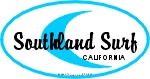 Southland Surf