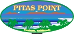 PITAS POINT Ventura California