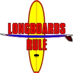 Longboards Rule!