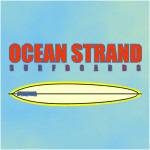Ocean Strand Surfboards