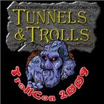 T&T TrollCon '09
