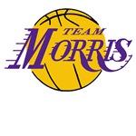 Team Morris!