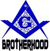 Freemason BROTHERHOOD