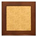 Tan Parchment