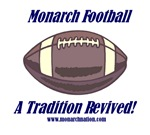 Monarch Football