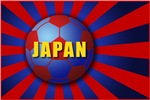 sunrising soccer
